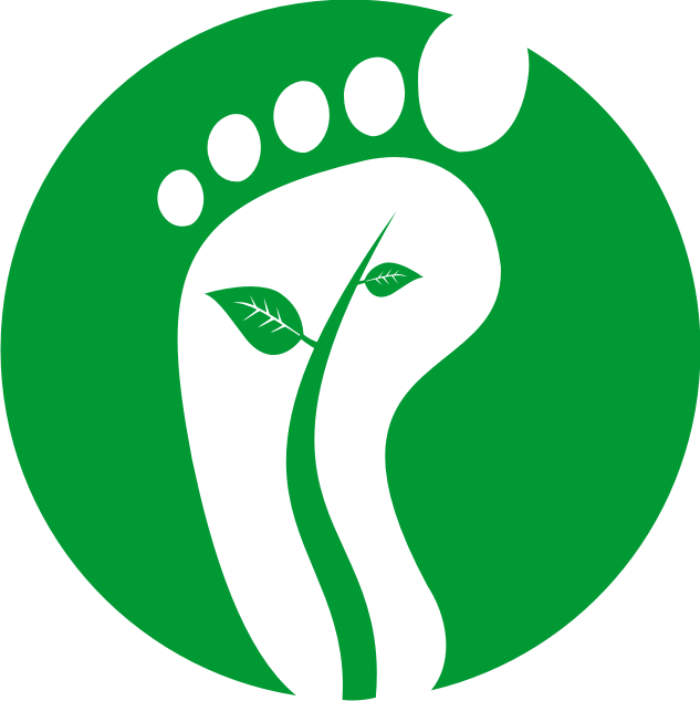 Green footprint